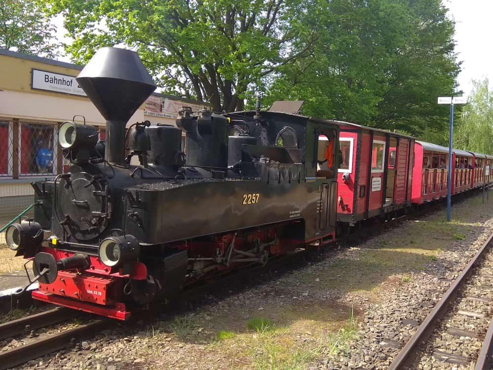 Spreewald-Tierpark-Cottbus_4