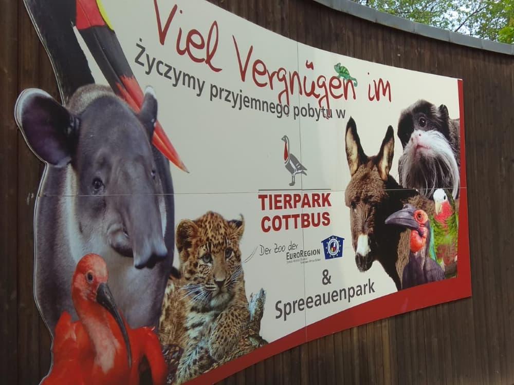 Spreewald-Tierpark-Cottbus_5