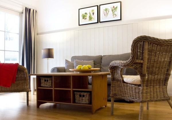 louisenhof-apartments-homepage