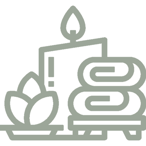louisenhof-wellness-homepage-icon