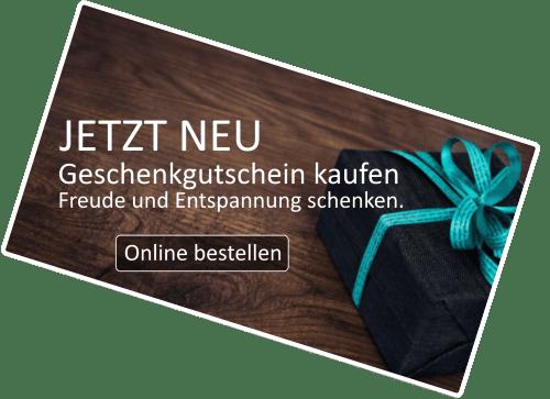 Geschenk Gutschein Louisenhof-Burg Home3